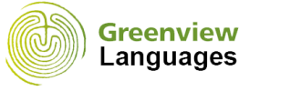 Greenview Languages
