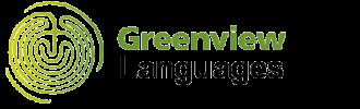 Greenview Languages